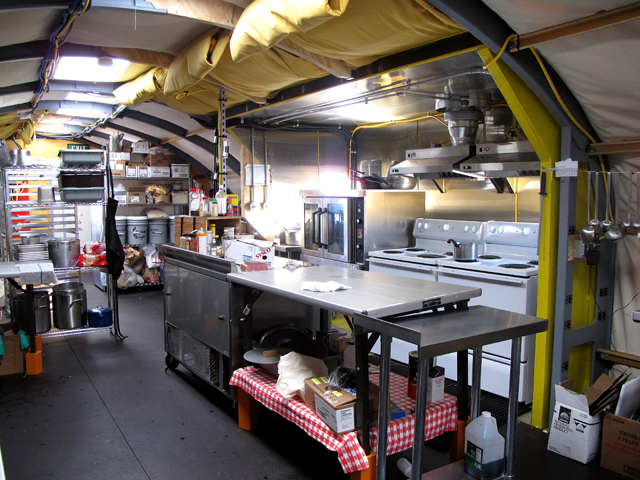 Ctam_camp_kitchen Jpg