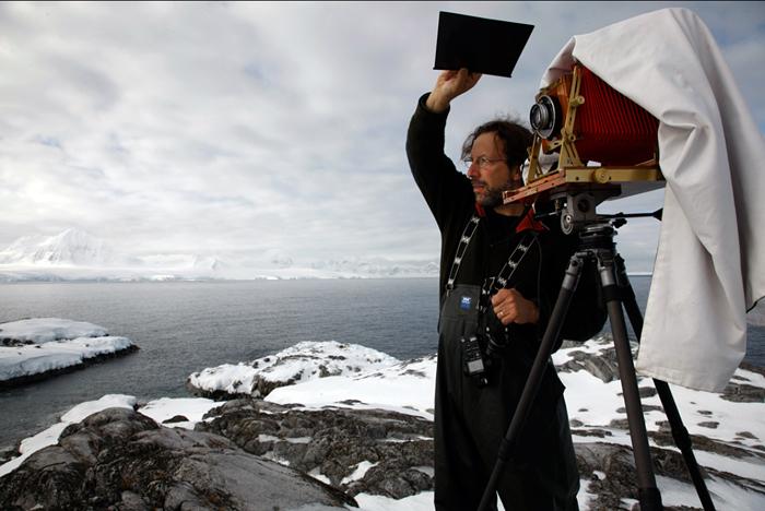 work schools teaching resources exploring shackletons antarctica