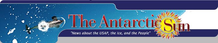 http://antarcticsun.usap.gov/media/grafx/header2.jpg